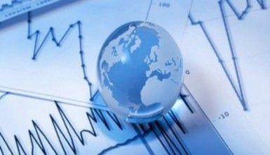 Ekonomi Vitrini 9 Mayıs 2018 Çarşamba
