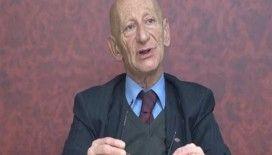 Mehmet Altan Varol yaşamını yitirdi