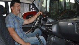 Çeyrek asırlık 'Hacı Murat' alıcısını bekliyor