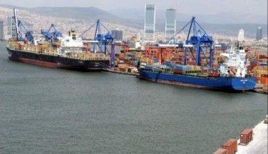 Ticaret Bakanlığı ihracat-ithalat rakamlarını açıkladı