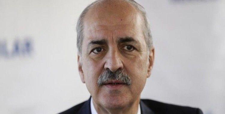 Türkiye'ye yapılan operasyon, gelişmekte olan ülkelere verilen mesaj