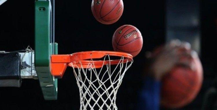 Kadın basketbolunun dünya şampiyonları