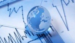 Ekonomi Vitrini 21 Eylül 2018 Cuma