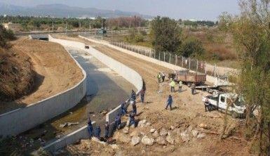 İzmir'deki katliam gibi kazada 5 gözaltı