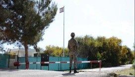 Kıbrıs'ta Derinya ve Aplıc sınır kapıları açılıyor