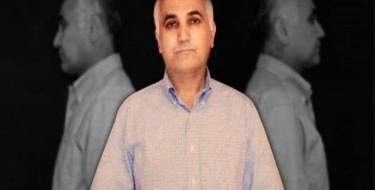 Adil Öksüz'ü serbest bırakan eski hakimler meslekten ihraç edildi