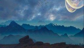 Çoğu kişinin bilmediği, nadir bilinen gezegenler ve özellikleri
