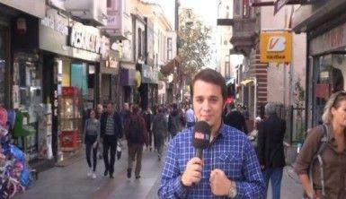 İstanbullular İstanbul'u ne kadar tanıyor?
