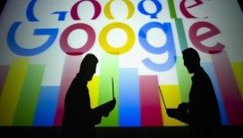 Google'dan Danimarka'ya 3'üncü veri merkezi