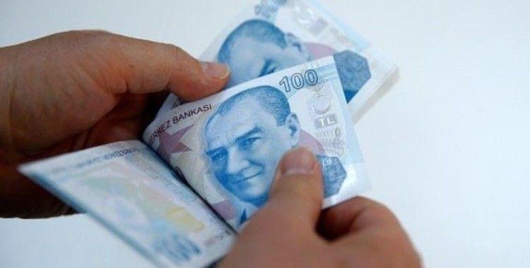 Komisyon 2019 asgari ücreti için toplanacak