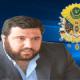 Şehzade Abdülhamid Kayıhan Osmanoğlu Efendi kimdir?