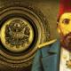 2. Abdülhamid Han kimdir?