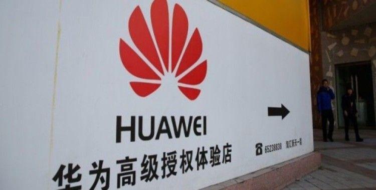 Huawei Nova 4 tanıtıldı