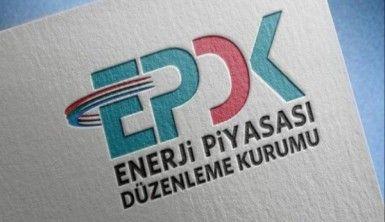 EPDK'dan önemli elektrik kararı