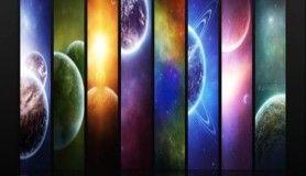 İlginç özelliklere sahip gezegenler