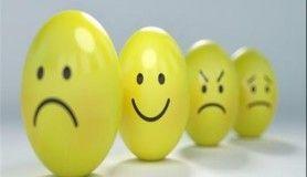 Mutsuzluğun beyine etkisi nedir?