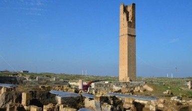 UNESCO adayı ören yeri görücüye çıkıyor