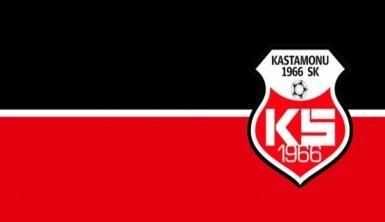 Kastamonuspor 1966 Olağan Genel Kurulunu gerçekleştirdi