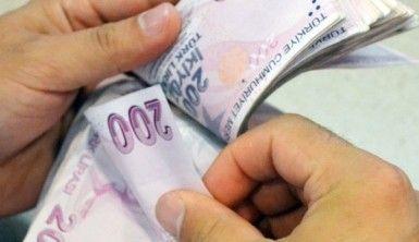 Emeklilerin maaş farkı ne zaman ödenecek