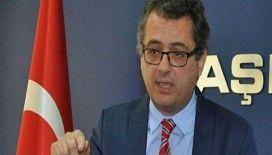 KKTC Başbakan Erhürman: 'Kıbrıs sorunundaki gelişmeler için haziran ayını beklemek gerekecek'