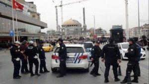İstanbul genelinde Kurt Kapanı uygulaması yapıldı