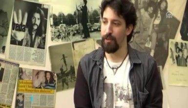 Barış Manço'suz 20. yıl