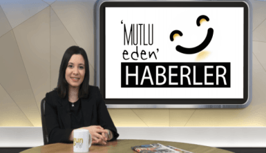 Mutlu Eden Haberler – 05.02.2019