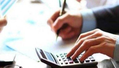 İhtiyaç kredisi borçlarına 60 aya kadar yeniden yapılandırma imkanı