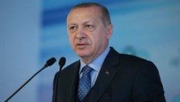 Tersane İstanbul, CHP zihniyetince yıllarca geciktirildi