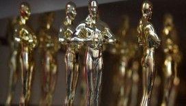 Oscar Ödüllerini kimler kazandı