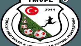 TMVFL Batı Karadeniz Bölgesi on üçüncü hafta maçları hafta sonu oynandı