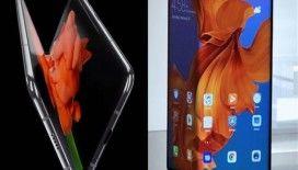 Huawei'nin patronundan Samsung'u çok kızdıracak açıklama