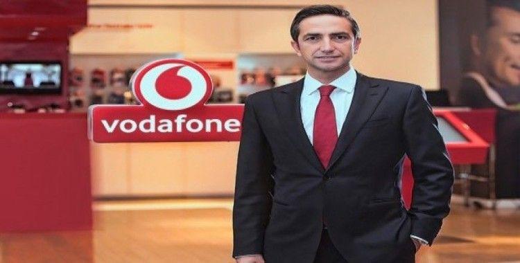 Vodafone Red'in seyahat programı 'Dünya Avucunuzda' başladı