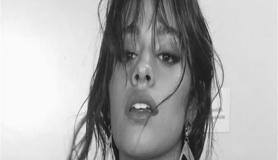 Şarkıcı Camila Cabello oyunculuğa ilk adımını attı