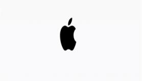 Apple Notre Dame'ın onarımı için maddi destek sağlayacak