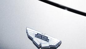 Aston Martin elektrikli ilk otomobilini tanıttı