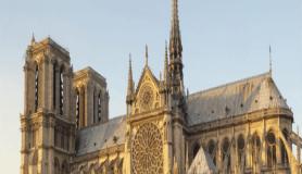 Notre Dame'ın restorasyonuna Assassin's Creed Unity destek verecek