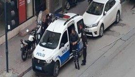 Mersin merkezli yasa dışı bahis operasyonu, 15 gözaltı