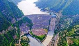 Nisan yağmurları barajları doldurdu