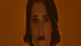The Perfection filminin fragmanı yayınlandı