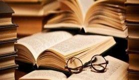 TÜİK'ten Türkiye'nin kitap karnesi