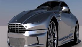 2019 Dünyada Yılın Otomobili Ödülü'nün sahibi belli oldu
