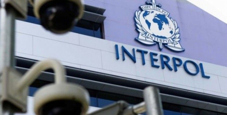 İnterpol, Sri Lanka'da soruşturmalara katılacak