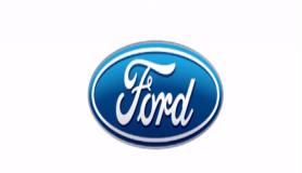 Ford, tasarım konusuna farklı bir soluk getirmeye hazırlanıyor