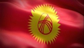 Kırgızistan Zafer Bayramını törenlerle kutluyor