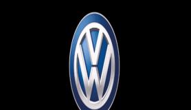 Volkswagen, yeni elektrikli aracının adını açıkladı