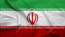 Almanya, Fransa ve İngiltere Dışişleri Bakanları İran'ı uyardı