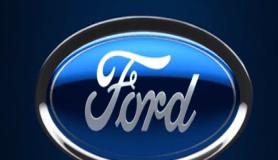 Ford davalık oldu
