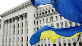 Ukraynalı denizcilerin duruşması Almanya'da görülecek