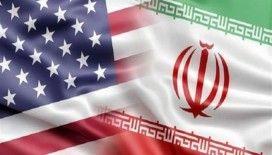 ABD'den İran'a sert uyarı